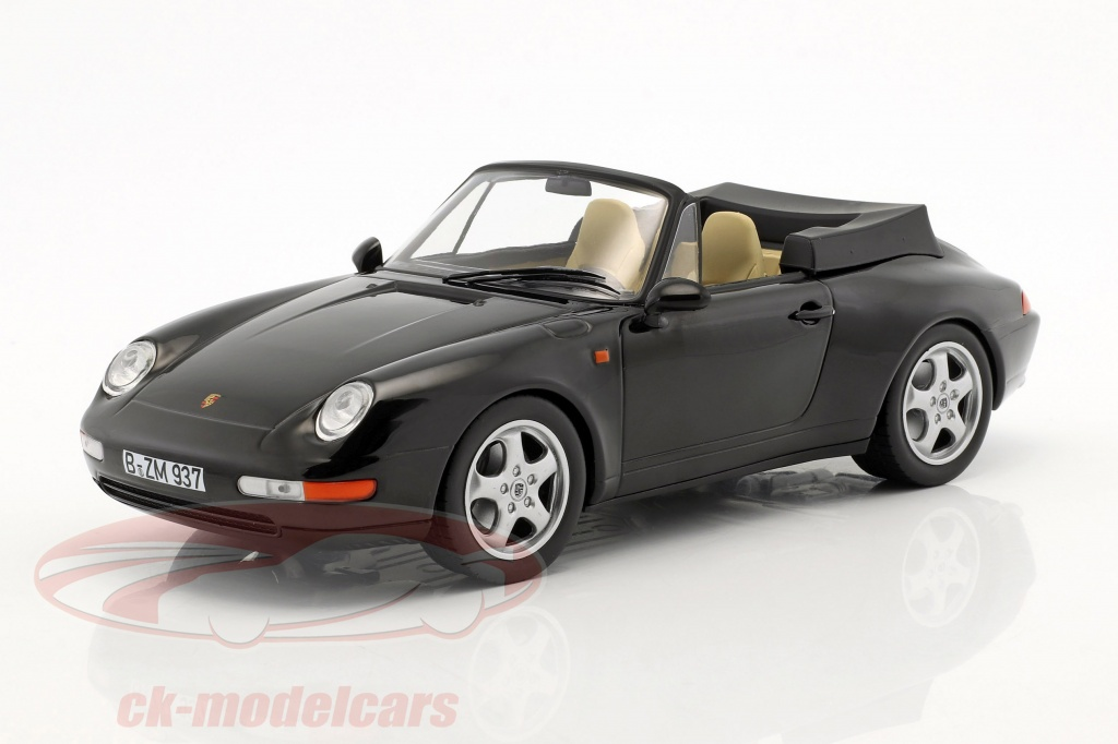 norev-1-18-porsche-911-993-carrera-cabriolet-year-1993-black-187595/
