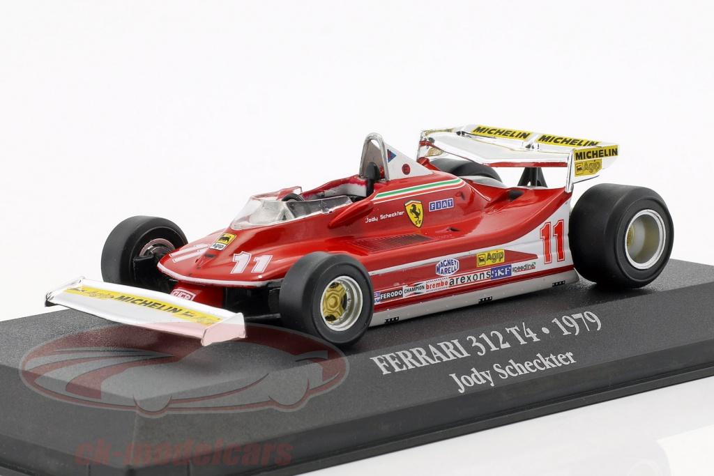 atlas-1-43-jody-scheckter-ferrari-312-t4-no11-weltmeister-formel-1-1979-7174021/