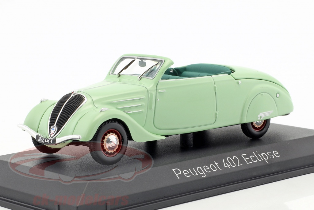 norev-1-43-peugeot-402-eclipse-year-1937-mint-green-474218/