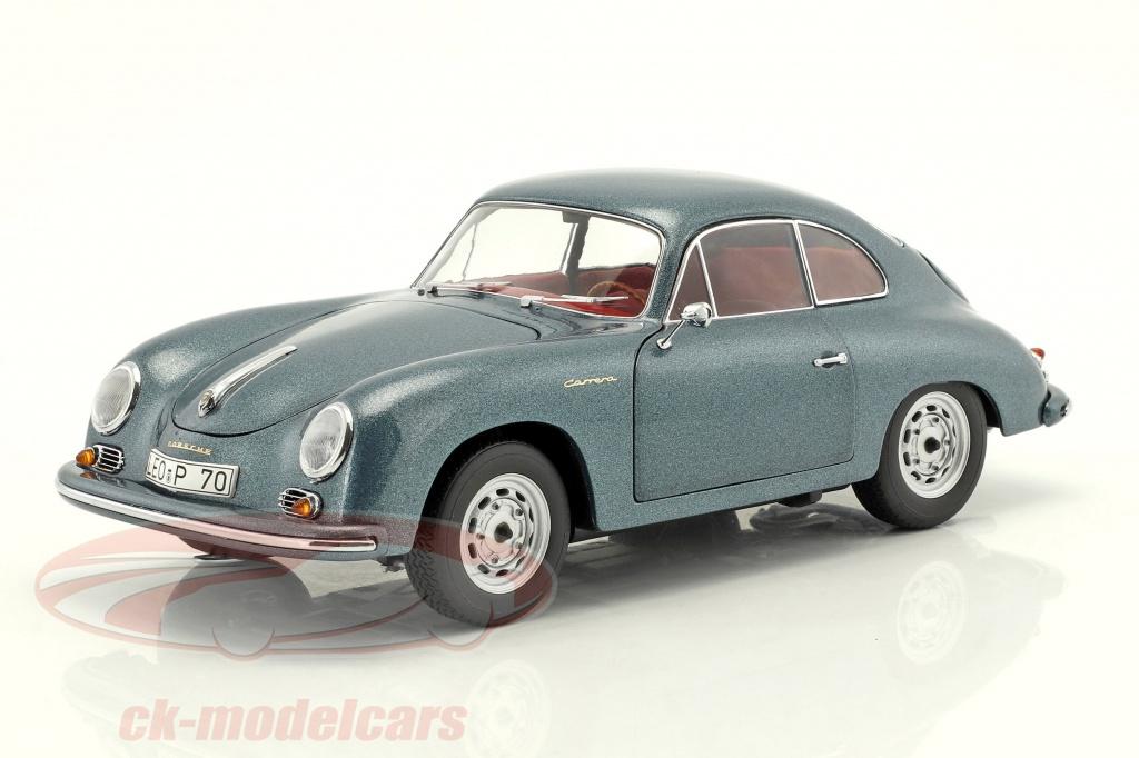 schuco-1-18-porsche-356-a-carrera-coupe-70-anni-porsche-blu-metallico-450031200/