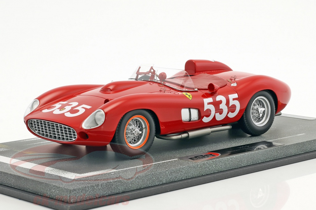 bbr-models-1-18-ferrari-315-s-no535-winner-mille-miglia-1957-piero-taruffi-bbrc1807/