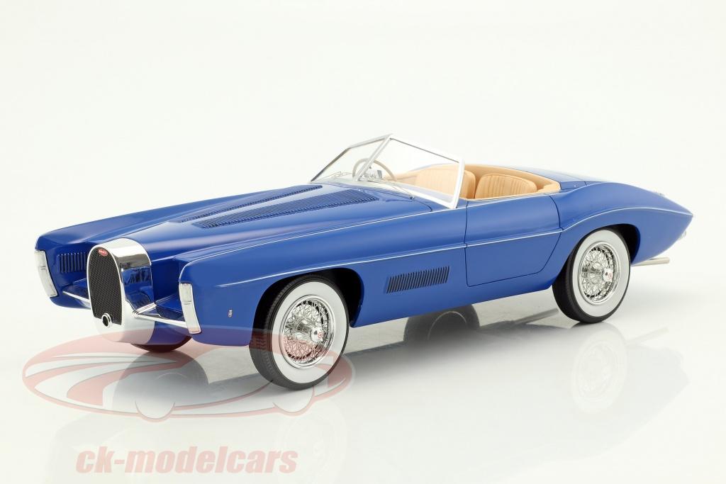 matrix-1-18-bugatti-t101c-exner-ghia-spider-annee-de-construction-1966-bleu-mxl0205-021/