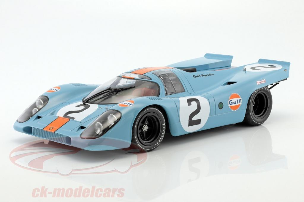 minichamps-1-12-porsche-917k-no2-gagnant-24h-daytona-1970-rodriguez-kinnunen-redman-125706602/