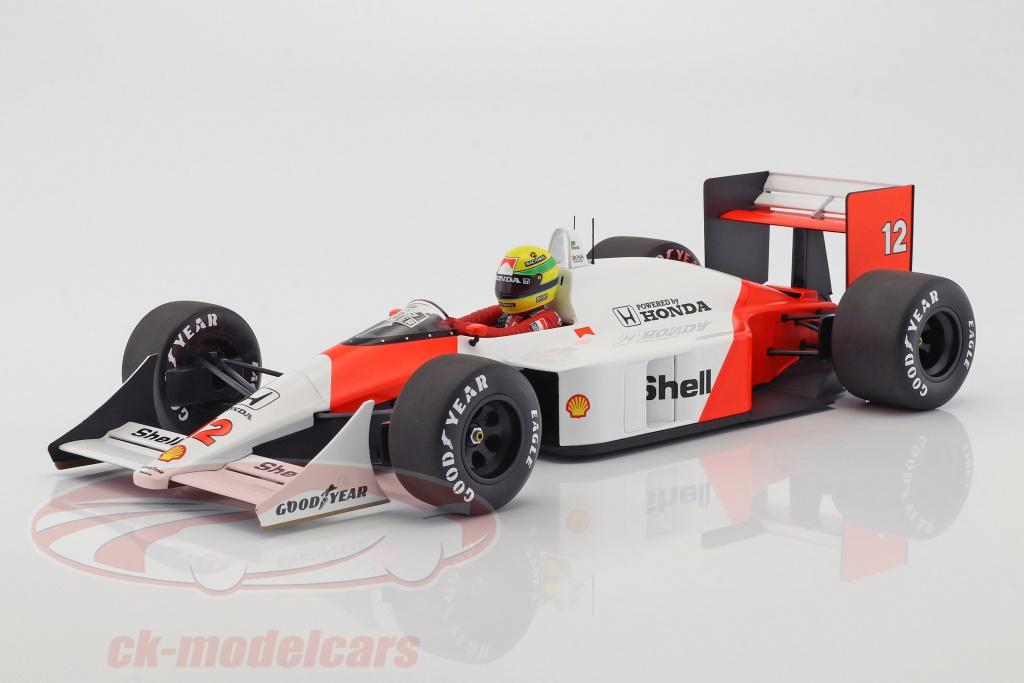 minichamps-1-12-ayrton-senna-mclaren-mp4-4-no12-champion-du-monde-formule-1-1988-540881212/