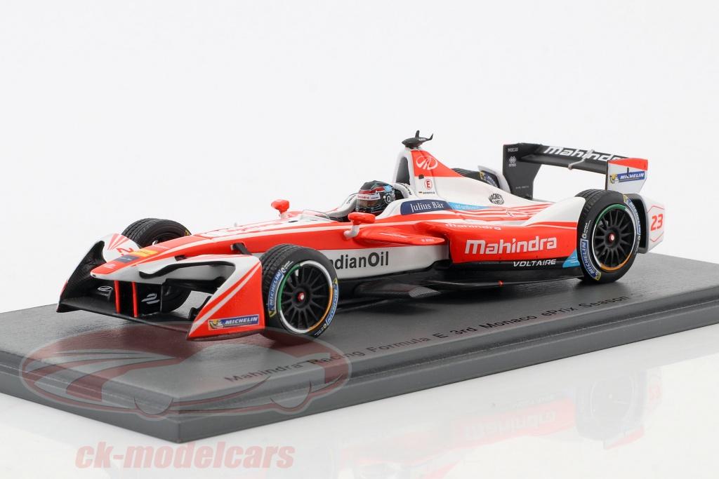 spark-1-43-nick-heidfeld-no23-3rd-monaco-eprix-season-3-formula-e-2016-17-s5902/