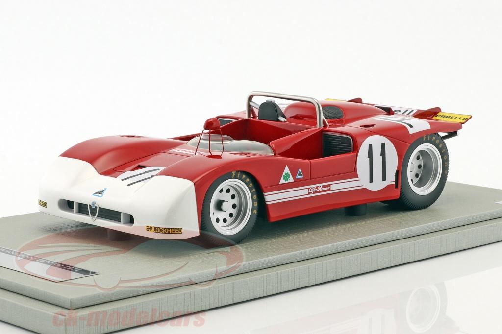 tecnomodel-1-18-alfa-romeo-t33-3-no11-4th-1000km-nuerburgring-1971-de-adamich-pescarolo-tm18-50b/