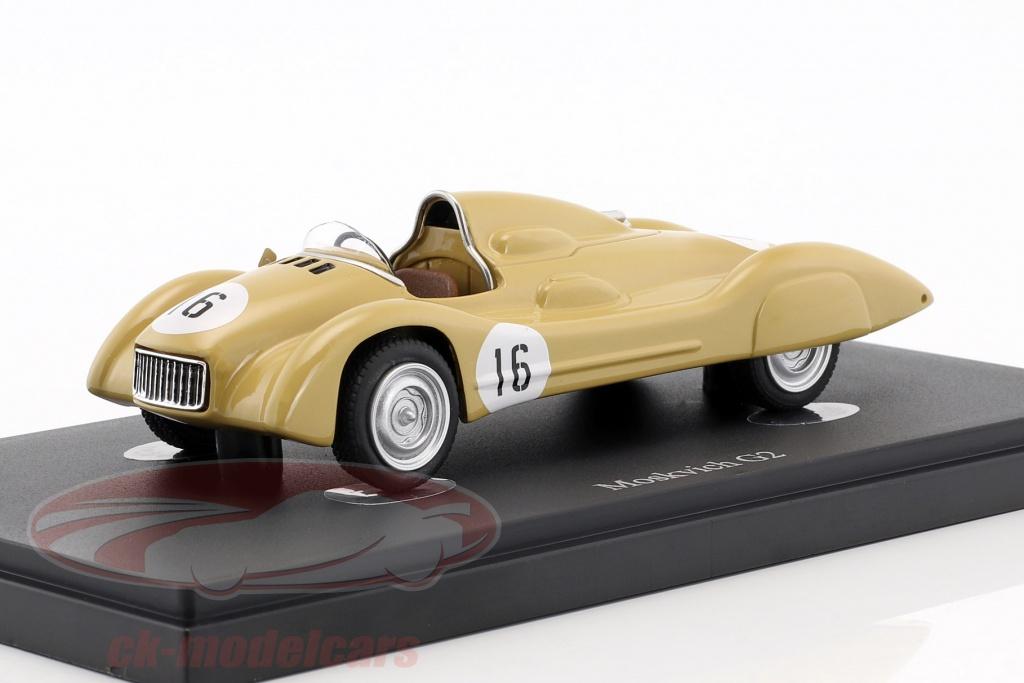 autocult-1-43-moskvich-g2-no16-annee-de-construction-1959-beige-07010/
