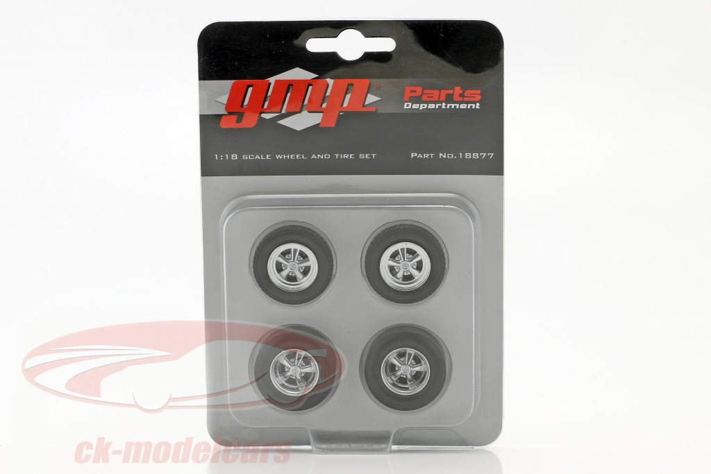 gmp-1-18-drag-kings-wheel-and-tire-set-from-18876-18877/
