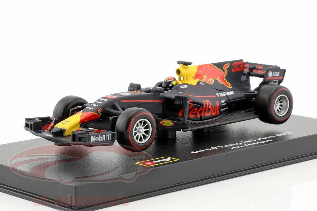 bburago-1-43-max-verstappen-red-bull-rb13-no33-formule-1-2017-18-38042/