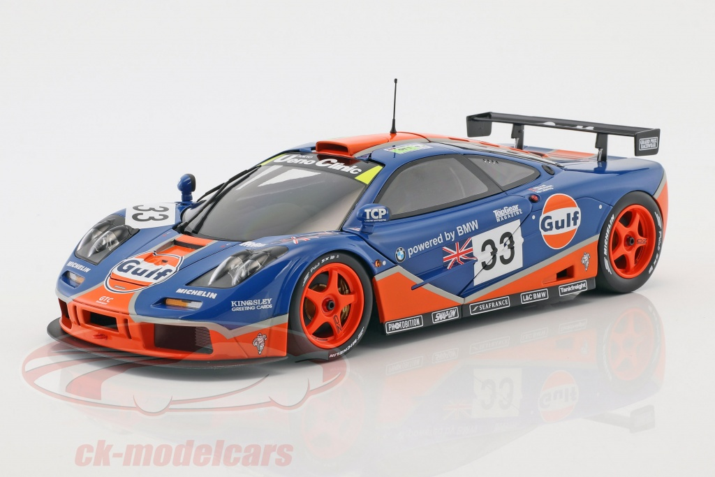 minichamps-1-18-mclaren-f1-gtr-gulf-racing-no33-9th-24h-lemans-1996-bellm-lehto-weaver-530133633/