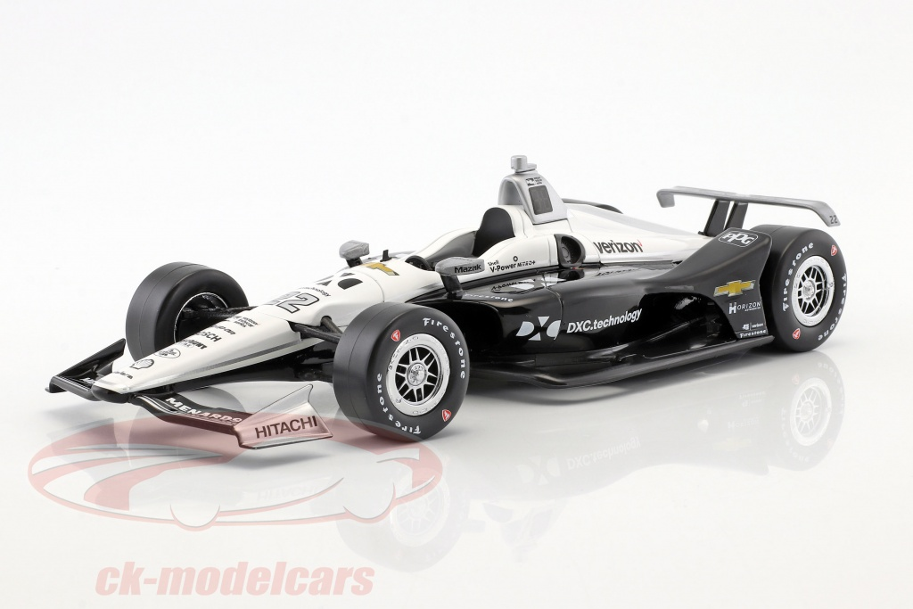 greenlight-1-18-simon-pagenaud-chevrolet-no22-indycar-series-2018-team-penske-dkc-technology-11043/