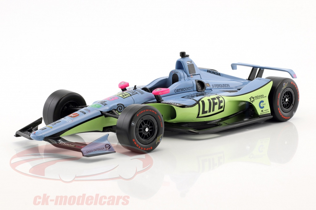 greenlight-1-18-pippa-mann-honda-no63-indycar-series-2018-dale-coyne-racing-11038/