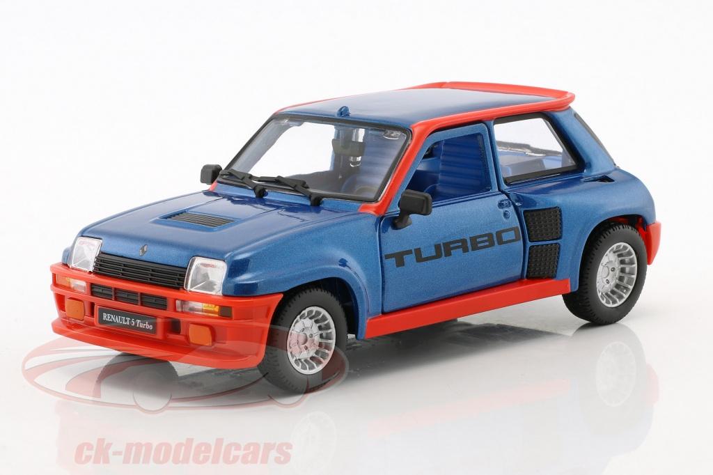 bburago-1-24-renault-5-turbo-baujahr-1982-blau-rot-18-21088a/