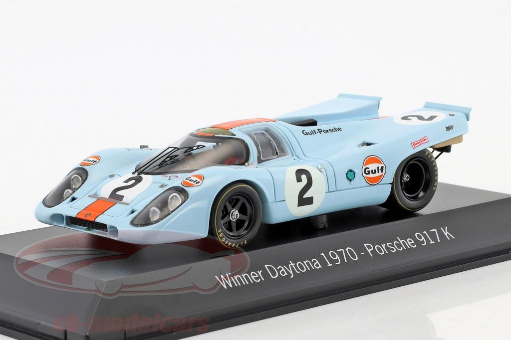spark-1-43-porsche-917k-no2-winner-24h-daytona-1970-rodriguez-kinnunen-redman-map02027014/