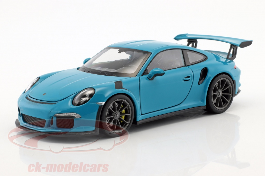 welly-1-24-porsche-911-991-gt3-rs-year-2016-miami-blue-map02485217/