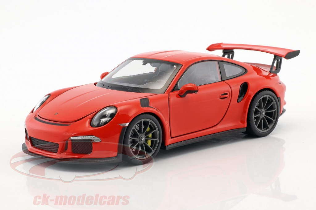welly-1-24-porsche-911-991-gt3-rs-construction-year-2016-lava-orange-map02485317/