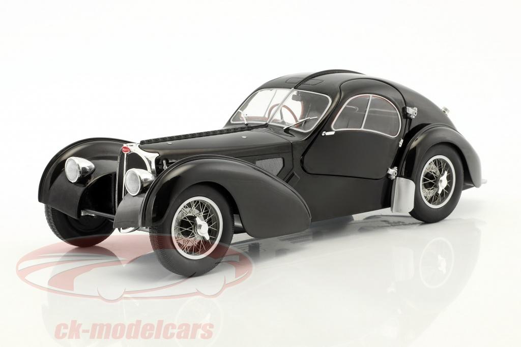 solido-1-18-bugatti-type-57-sc-anno-di-costruzione-1938-nero-s1802101/