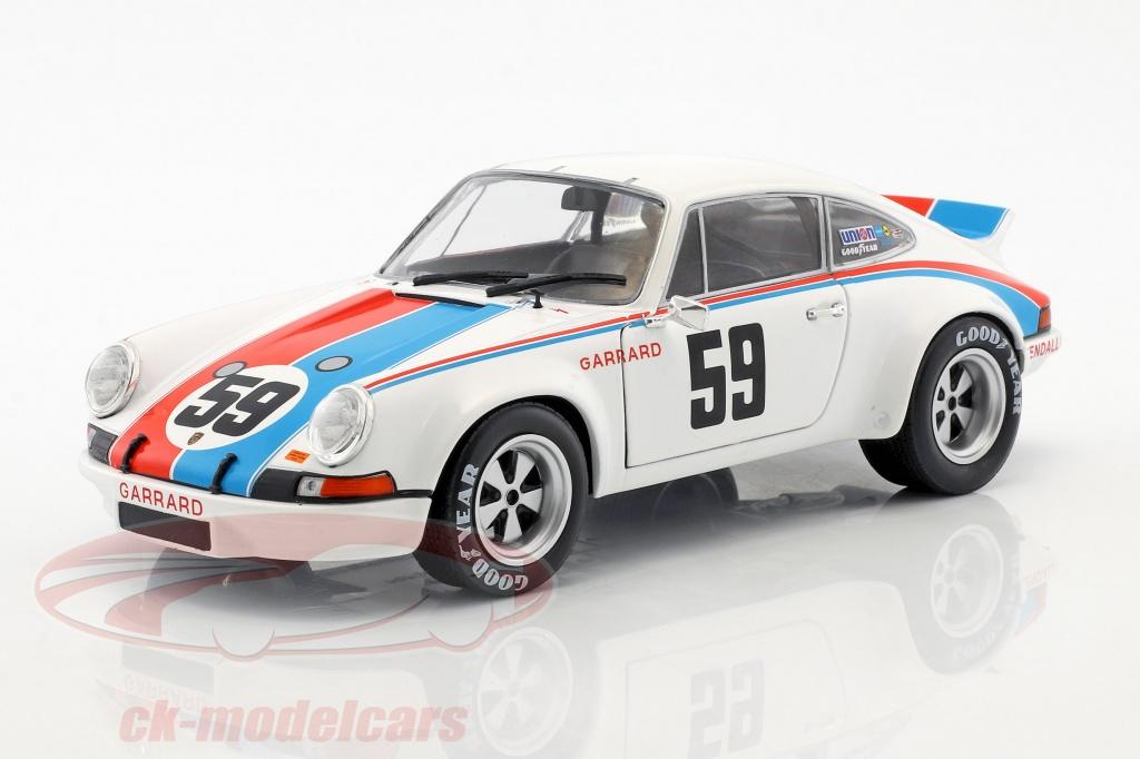 solido-1-18-porsche-911-rsr-no59-winner-24h-daytona-1973-gregg-haywood-s1801103/