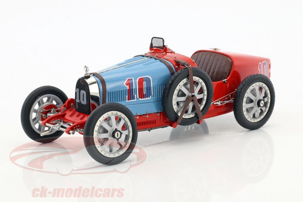 cmc-1-18-bugatti-type-35-grand-prix-no10-nation-colour-project-chile-m-100-b-015/