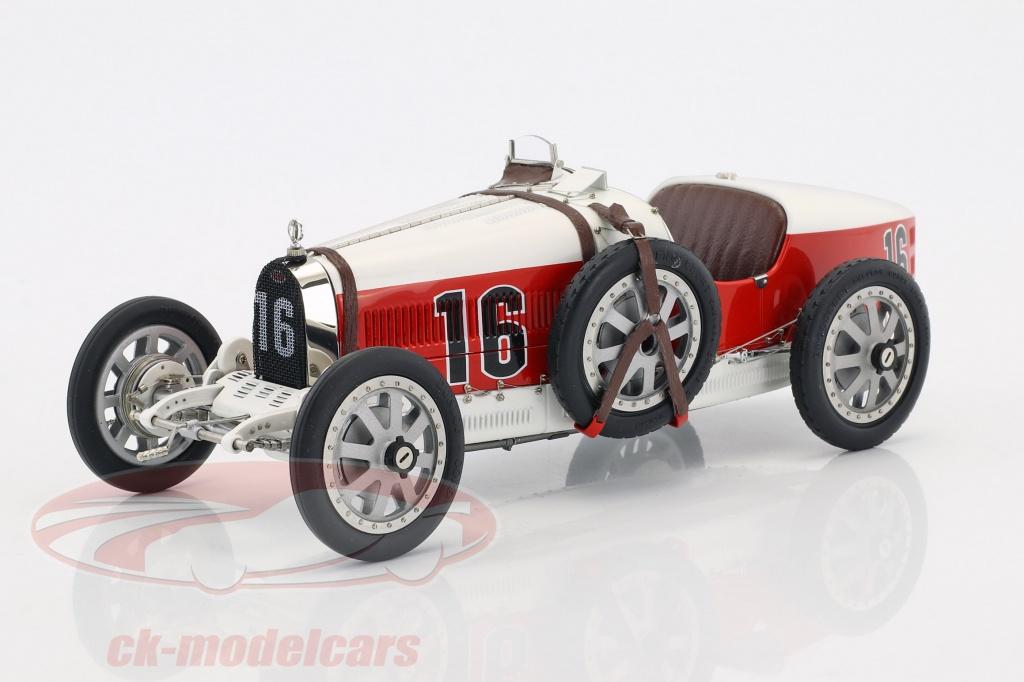 minichamps-1-18-bugatti-typ-35-grand-prix-no16-nation-colour-project-monaco-cmc-m-100-b-007/