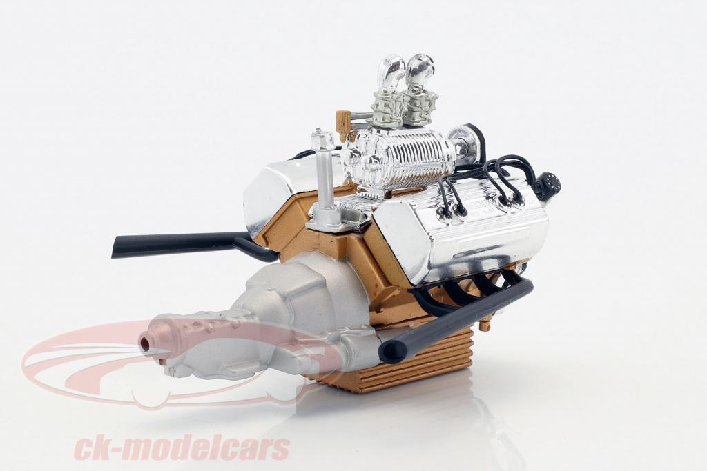 gmp-1-18-hot-rod-motore-e-trasmissione-ford-5-window-a1805013-a1805013e/