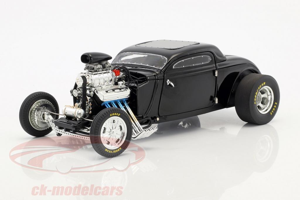 gmp-1-18-blown-altered-coupe-outlaw-anno-di-costruzione-1934-nero-18900/