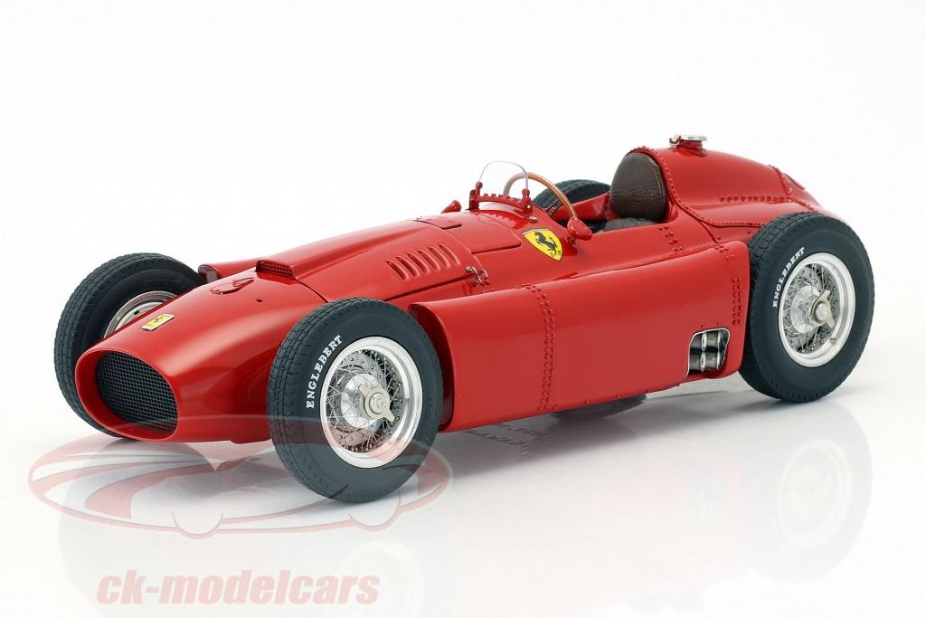 cmc-1-18-ferrari-d50-annee-de-construction-1956-rouge-m-180/