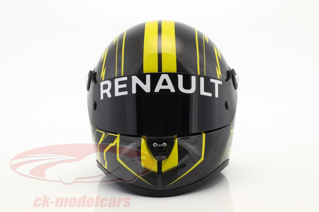 schuberth-1-2-nico-huelkenberg-renault-rs18-formula-1-2018-casco-9088000223/