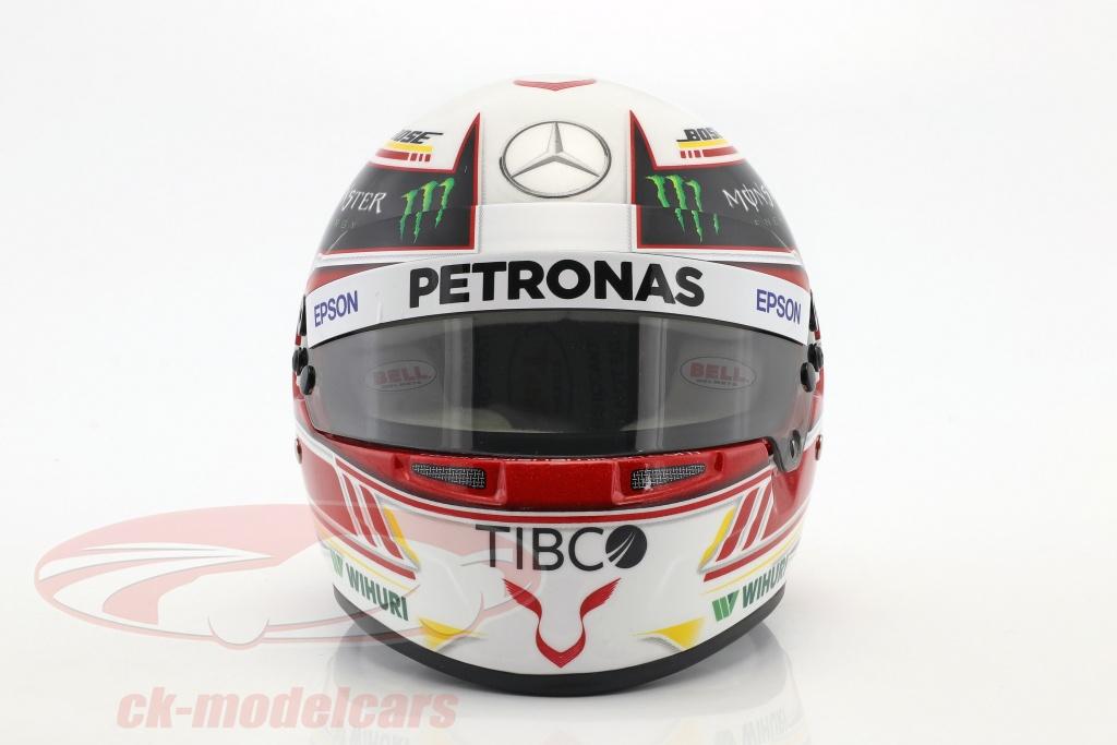 bell-1-2-lewis-hamilton-mercedes-gp-formula-1-2018-helmet-4121540/