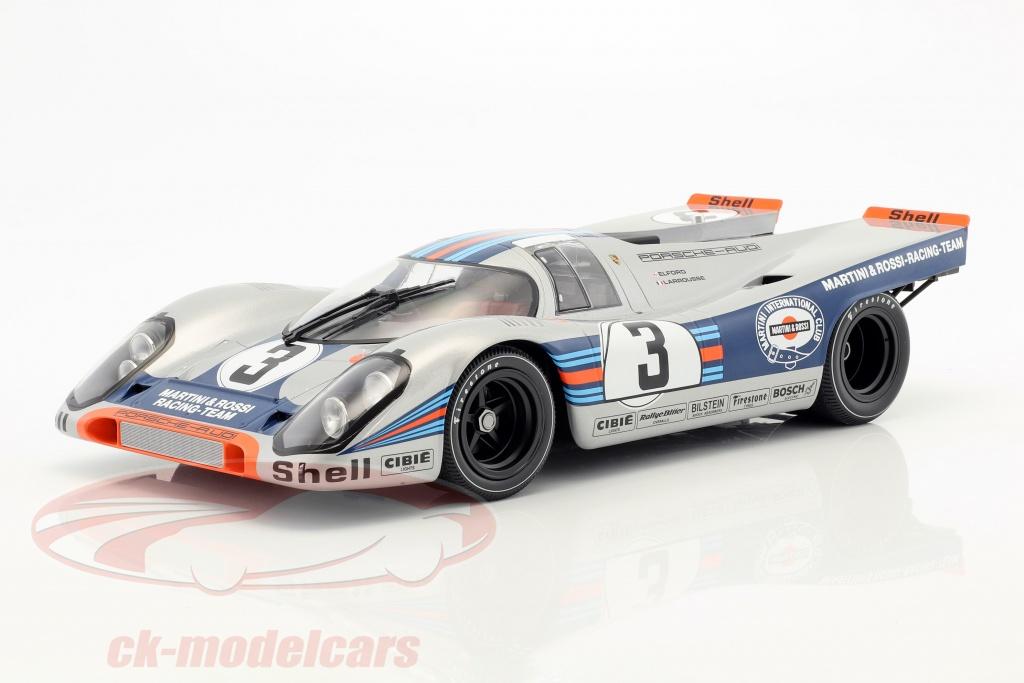 minichamps-1-12-porsche-917k-no3-winner-12h-sebring-1971-elford-larrousse-125716603/
