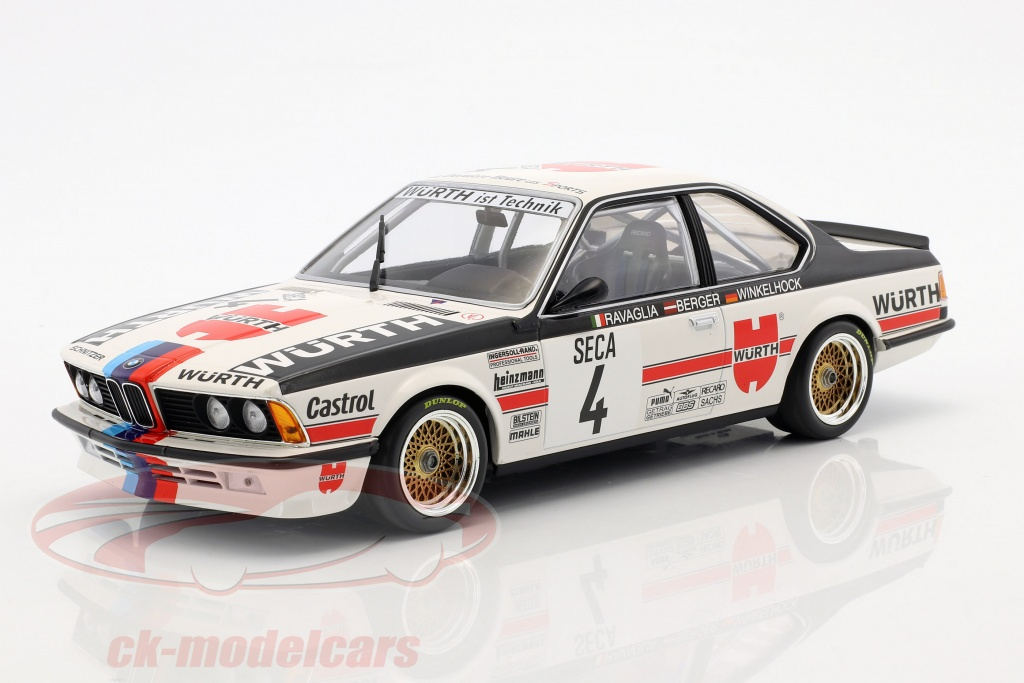 minichamps-1-18-bmw-635-csi-no4-24h-spa-1984-ravaglia-berger-winkelhock-155842504/
