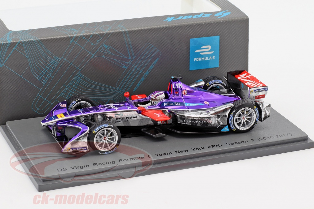 spark-1-43-alex-lynn-no37-new-york-eprix-season-3-formula-e-2016-17-s5911/