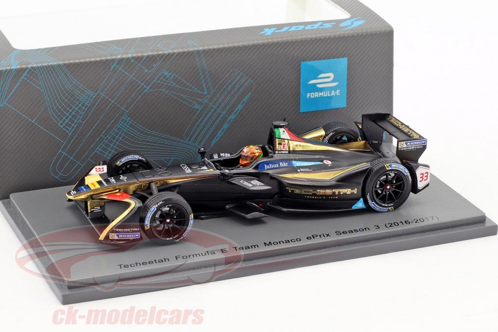 spark-1-43-esteban-gutierrez-no33-monaco-eprix-season-3-formula-e-2016-17-s5915/
