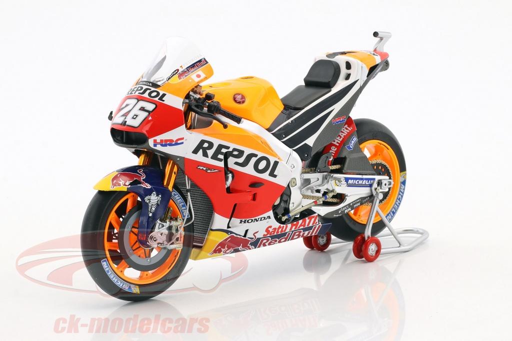 spark-1-12-dani-pedrosa-honda-rc213v-no26-vincitore-san-marino-motogp-2016-m12030/