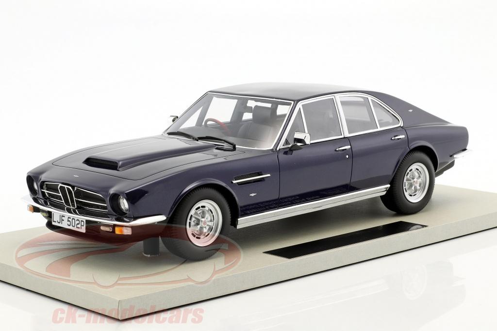 ls-collectibles-1-18-aston-martin-lagonda-baujahr-1974-dunkelblau-ls024c/