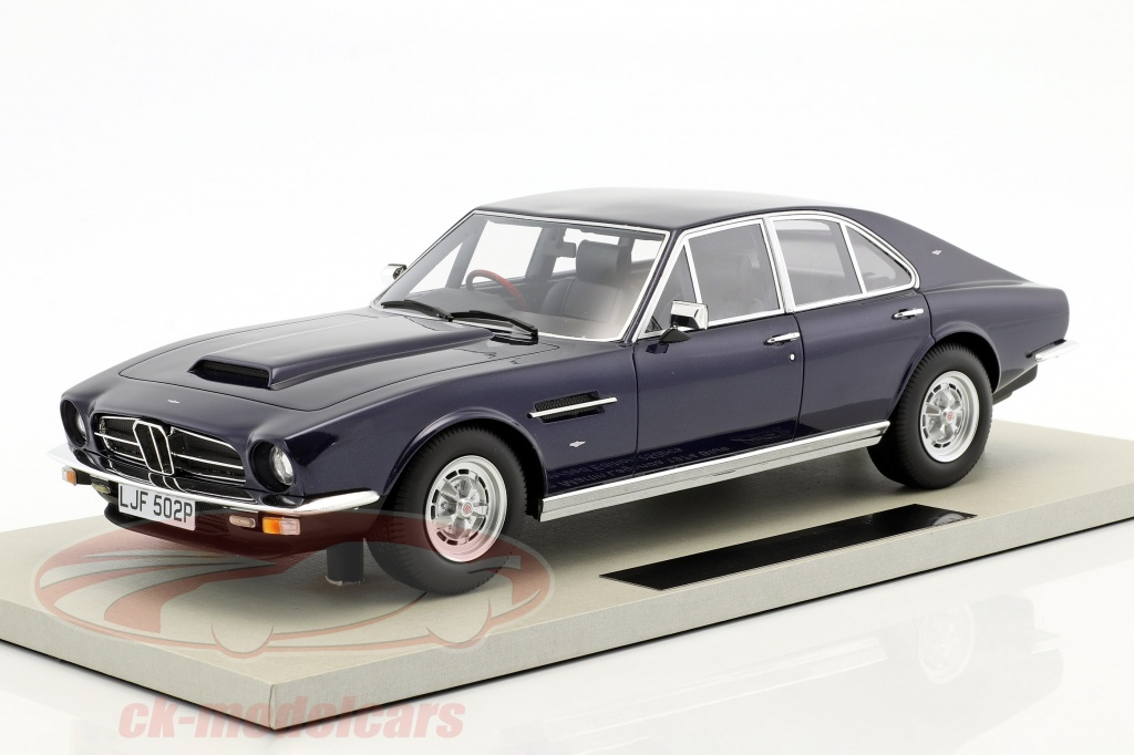 ls-collectibles-1-18-aston-martin-lagonda-year-1974-dark-blue-ls024c/