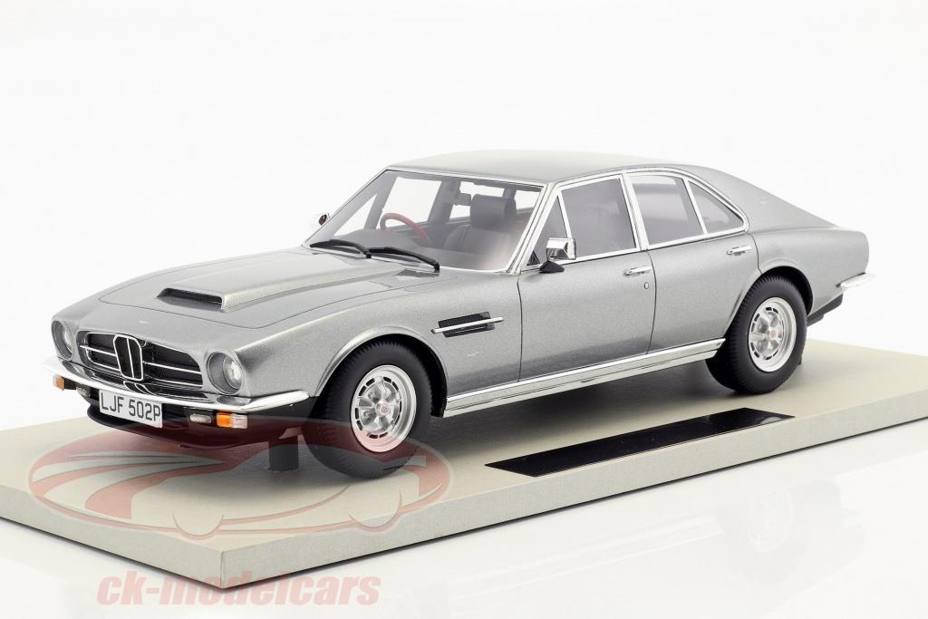 ls-collectibles-1-18-aston-martin-lagonda-year-1974-silver-ls024b/