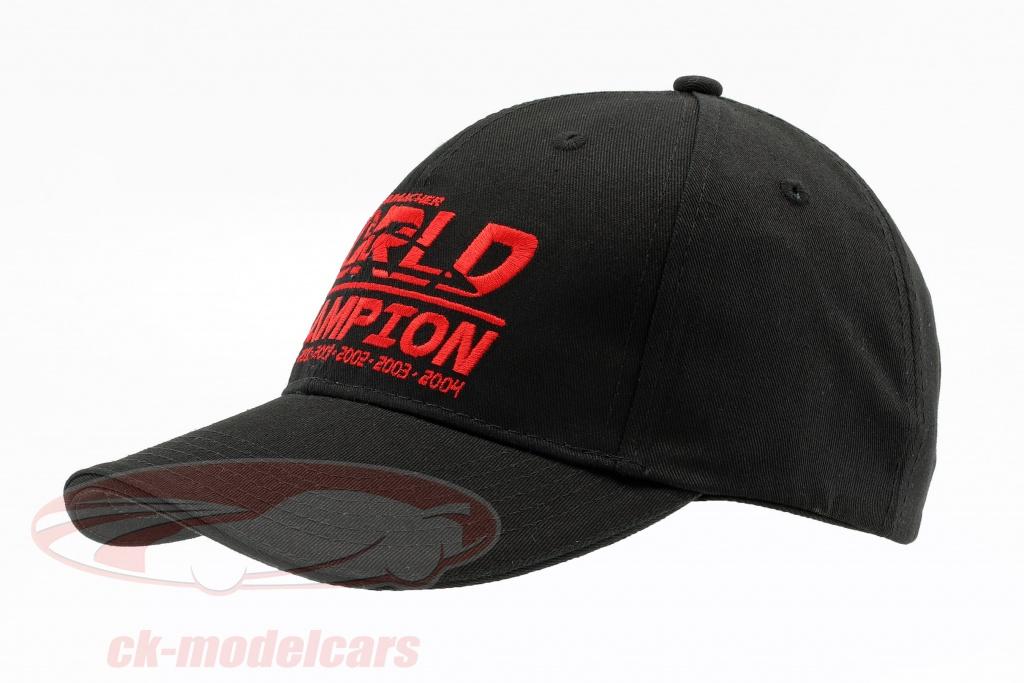 michael-schumacher-chapeau-world-champion-noir-ms-18-004/