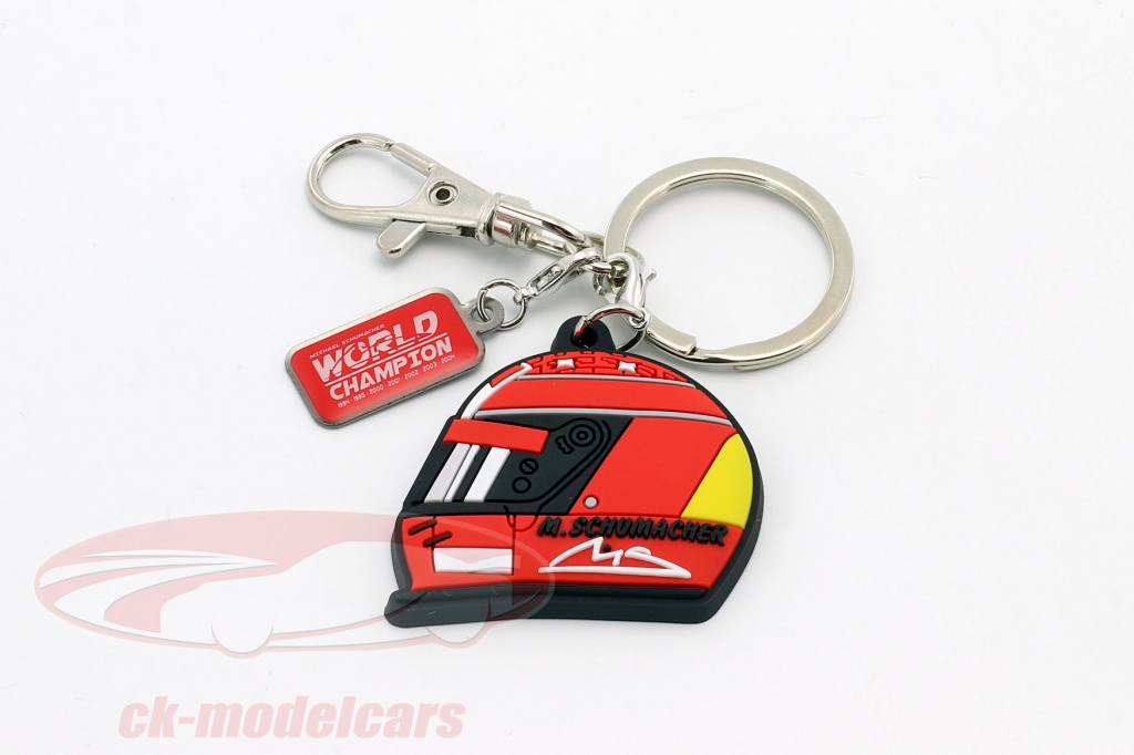michael-schumacher-keyring-helmet-2000-red-ms-18-870/