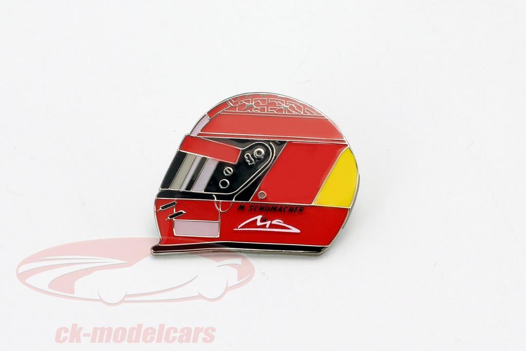 michael-schumacher-pin-casco-2000-rosso-ms-18-880/