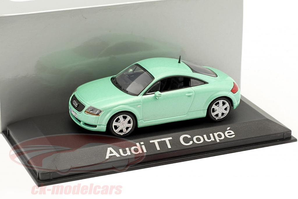 minichamps-1-43-audi-tt-coupe-dakar-beige-metallique-13343c/