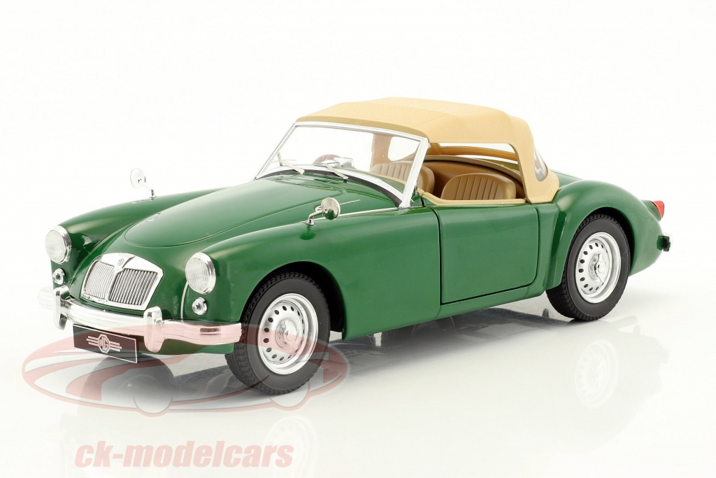 triple9-1-18-mga-mki-twin-cam-closed-softtop-year-1959-green-beige-t9-1800165/