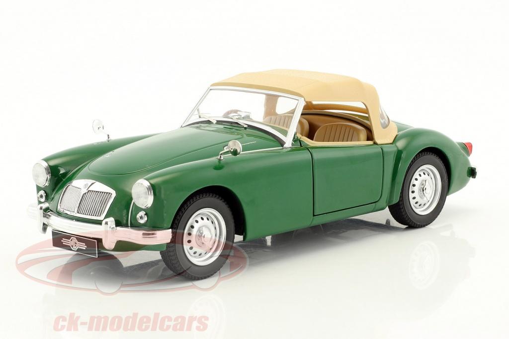 triple9-1-18-mga-mki-twin-cam-ferme-softtop-annee-de-construction-1959-vert-beige-t9-1800165/