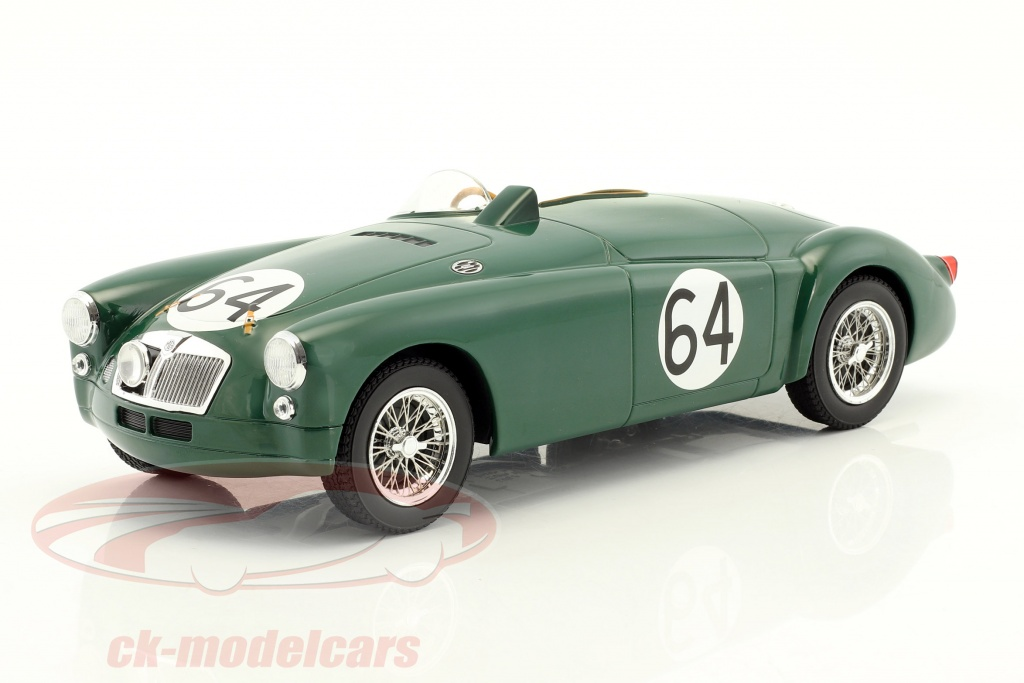triple9-1-18-mg-ex182-no64-24h-lemans-1955-lund-waeffler-t9-1800163/