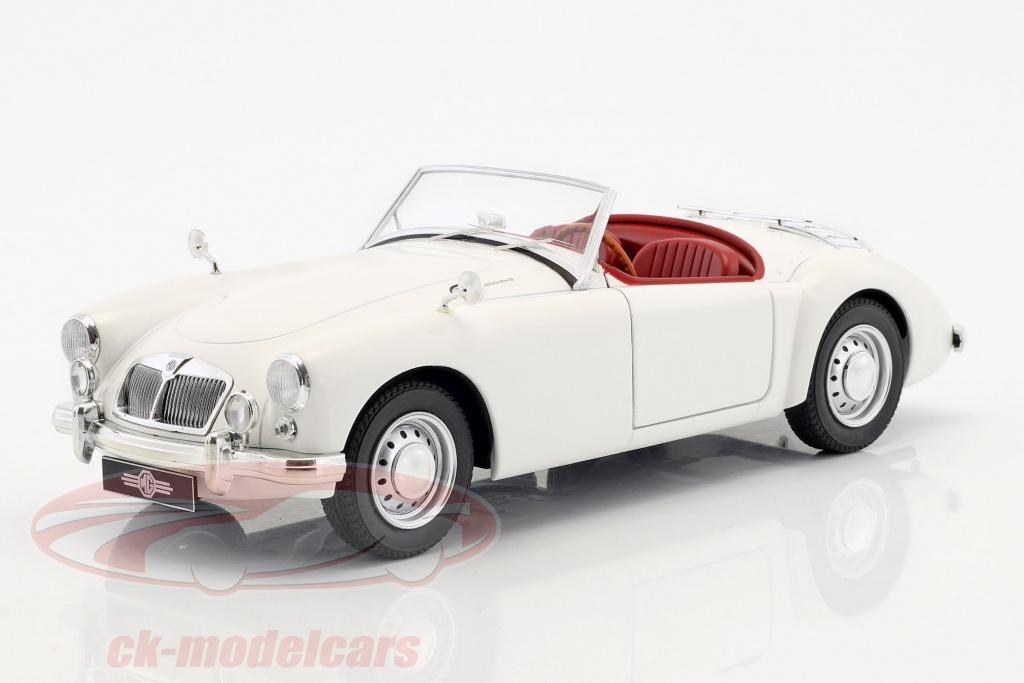 triple9-1-18-mga-mkii-a1600-ouvert-convertible-annee-de-construction-1961-blanc-t9-1800164/