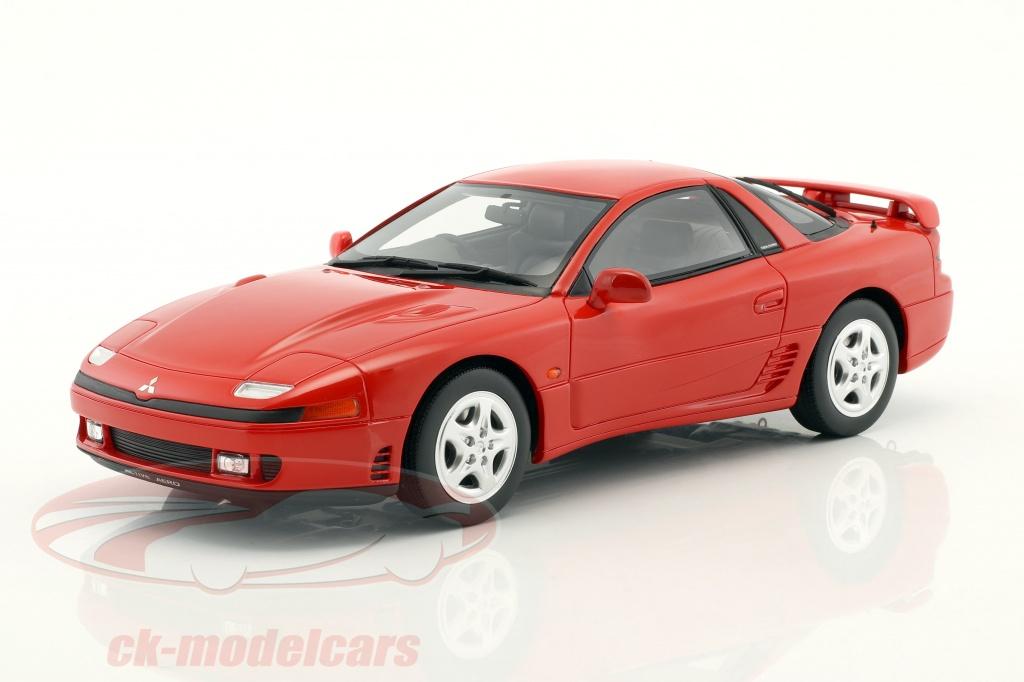 ottomobile-1-18-mitsubishi-gto-twin-turbo-year-1991-passion-red-ot233/