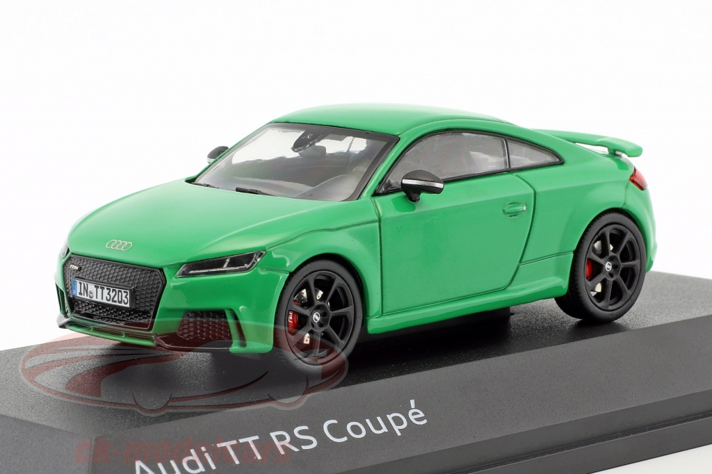 iscale-1-43-audi-tt-rs-coupe-green-5011610432/