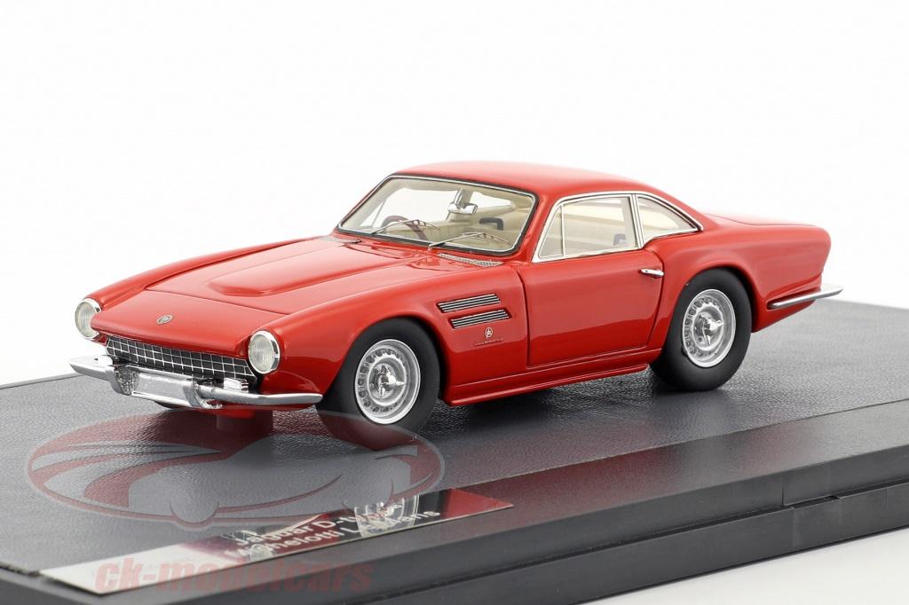 matrix-1-43-jaguar-d-type-lemans-michelotti-anno-di-costruzione-1963-rosso-mx41001-052/
