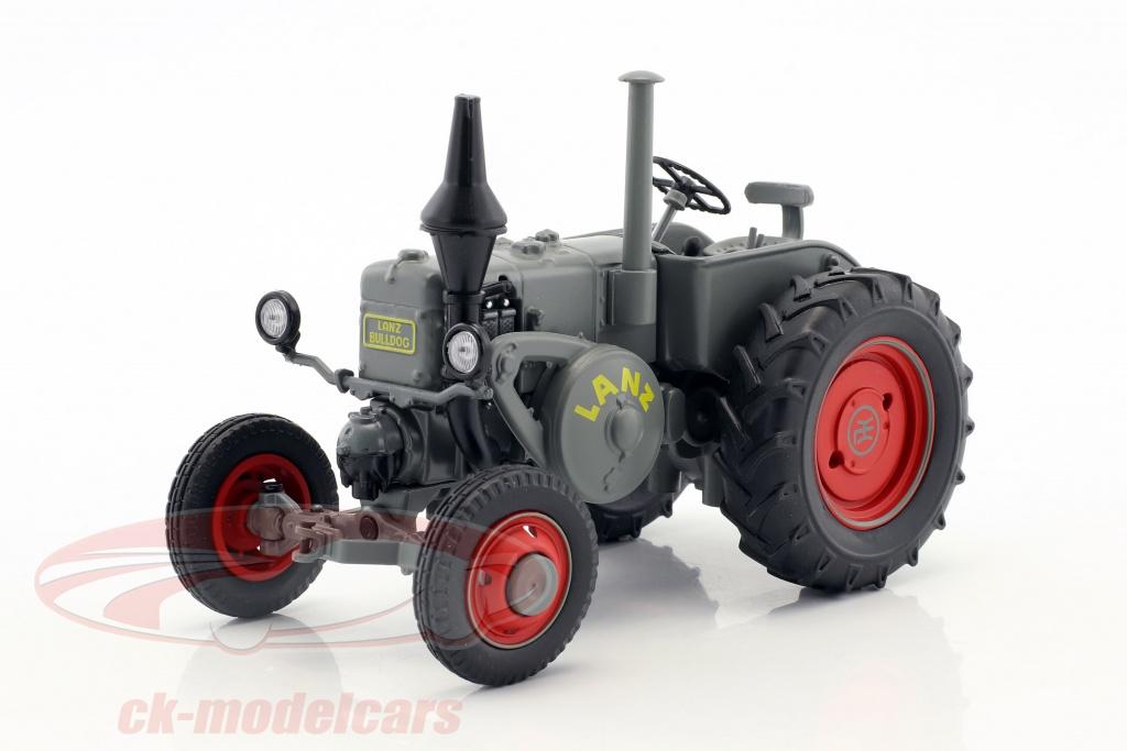 schuco-1-32-lanz-bulldog-mit-guellefass-grau-braun-450769400/