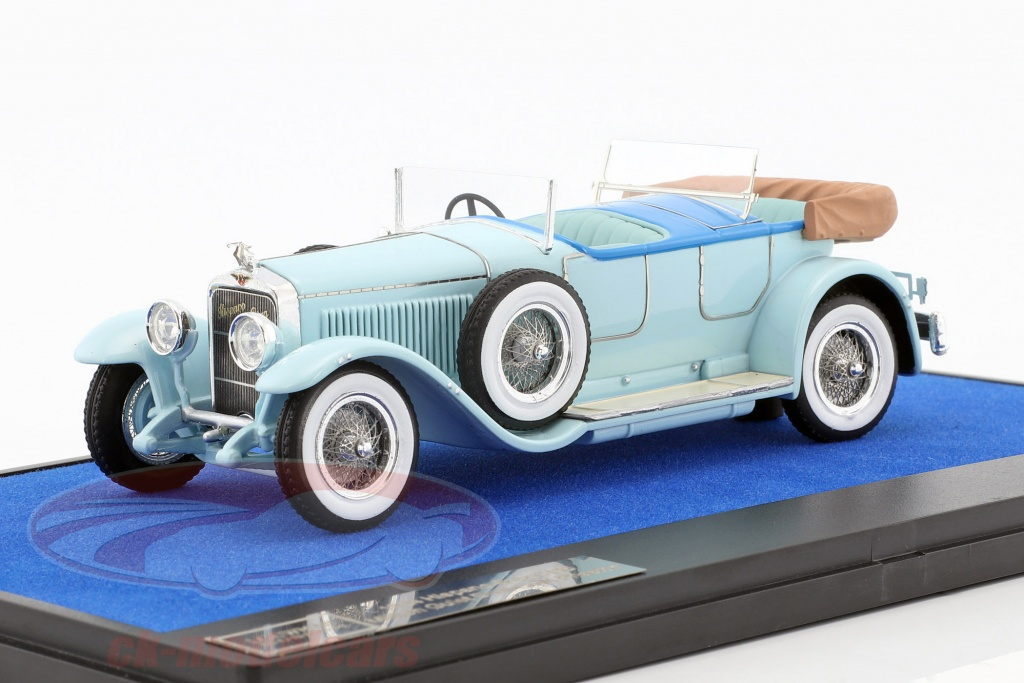 matrix-1-43-hispano-suiza-h6b-million-guiet-dual-cowl-phaeton-year-1924-light-blue-mxlm02-0806/